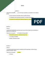 TEST 8.2-Copiar