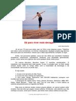 Produtividade com qualidade de vida.pdf