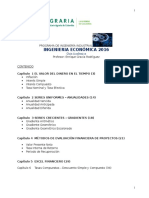 - INGENIERÍA ECONÓMICA 2016-1.docx