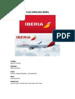 Caso Iberia 7