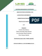 Blanca Areli-practica 2