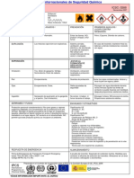 Hoja seguridad EB.pdf