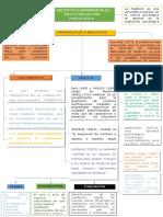 PSICOMETRIA MAPA 2