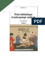 petite_biblio_anthropo_med_t2.pdf