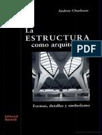 KO4BisNIYTQC.pdf