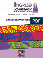 Bases-ponencias Prorroga 6o-Cice