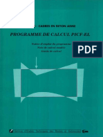 PONTS-CADRES EN BETON ARME programme de calcul PICF_EL.pdf