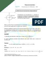 10-Trigonometria_2011_