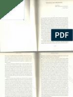 Figuras do presente, Marcos.pdf