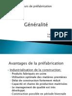 Généralité prefa.pdf