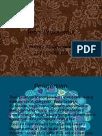 118518523-Teori-Proksemik.pptx