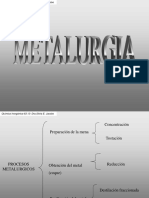 Metalurgia-6313