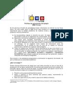 Poltica para prevencion de Plagio.pdf