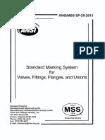 MSS-SP-25 (2013).pdf