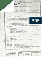 STAS 12350-85 Cleme Ptr Cabluri Din Otel