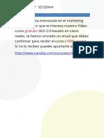 Guia Practica Twitter y Redes Sociales