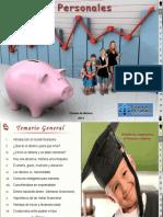 CursoFinanzasPersonalesNinos.pdf
