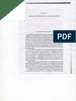 Etkin, J. & Schvarstein Identidad de Las Organizaciones -Capitulo 13