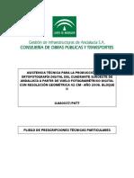 PPTP_UAA0037PAT7