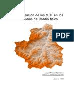 ITGE_150a.pdf