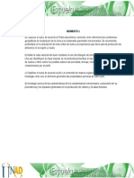 Fase 1. Caracterización y Propiedades Del Suelo Compilado Final(1)
