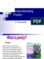 Teaching Poetry.ppt