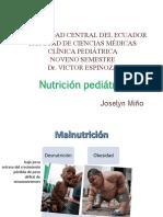 Nutrición-pediátrica (1)