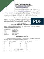 Artes Marciais para Daemon.pdf