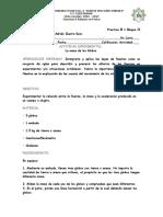 CienciasII_Bloque2_Practica1