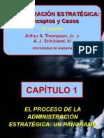 Diapositivas 01