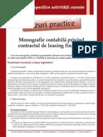 documents.tips_monografie-contabila-privind-contractul-de-leasing-financiar (1).pdf