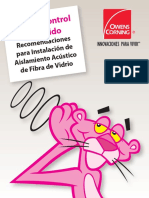Guia_de_Control_de_Sonido.pdf