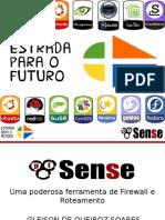 PfSense Uma poderosa ferramenta de Firewal - Geilson Soares.pdf