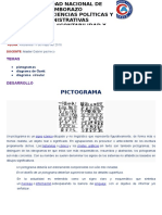 Pictogram A
