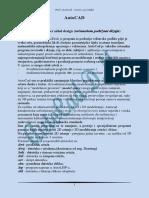 AutoCAD za ucenike osnove.pdf