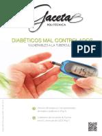 G-sem1282.pdf