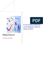 Davila Macias Practica 9