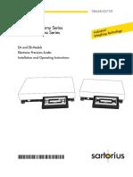 Manual de Balanza Sartorius EAEBmodels.pdf