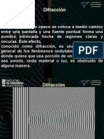DiFracciOn