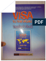 Visa to the World Teacher_s Book.compressed