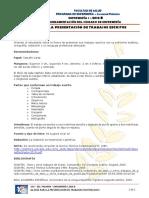 06 GU-¢Ã--A PARA LA PRESENTACI-¢Ã-³N DE TRABAJOS ESCRITOS (1)