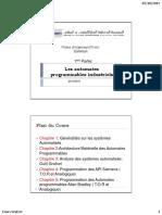 API1 (1)