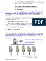 Les-differents-schemas-electricite-batiment.pdf