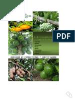 o18-cultivos-frutc3adcolas.pdf