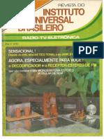 IUB61