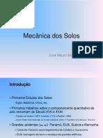Mec+Solos+-1+JM