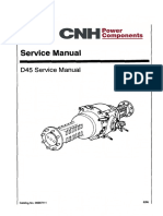 Chapter4_Service Manual Axle 507736.pdf