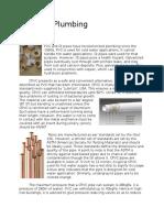 Basics_of_Plumbing.docx