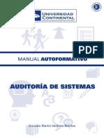 A0031_MA_Auditoria_de_Sistemas_ED1_V1_2016