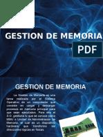 gestiondememoria-120629184014-phpapp02.pptx